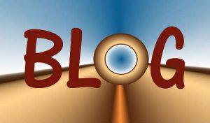 blog yazarak para kazanmak